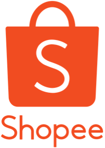partner-Shopee