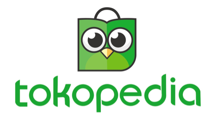 partner-Tokopedia