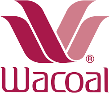 partner-Wacoal